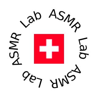 ASMR Lab